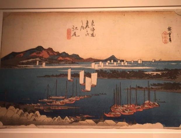 Talia Hiroshige-1
