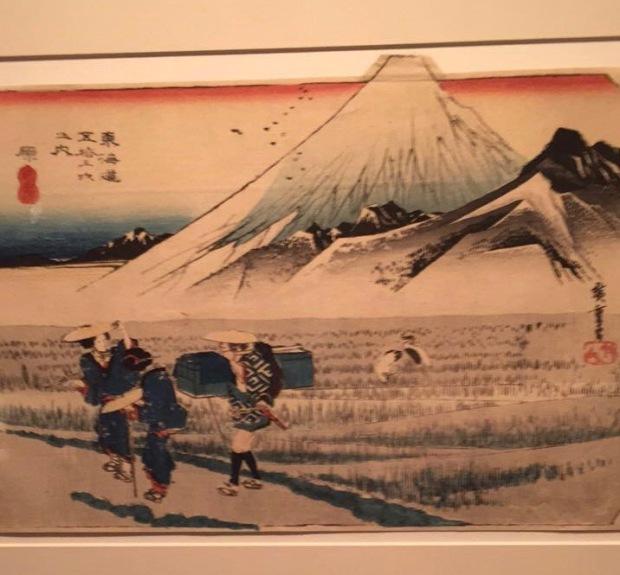 Talia Hiroshige-2