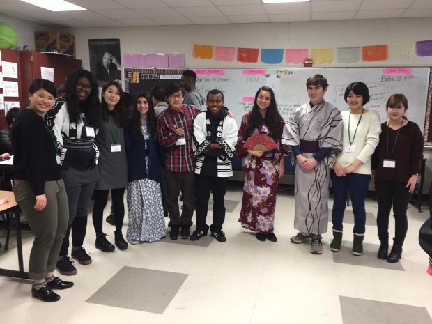 jenny-yukata-and-kimono-full