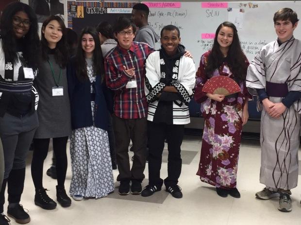 kimono-and-yukata