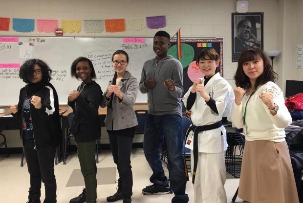 shikoku-karate