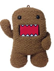 japanese-mascot